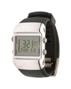 Endurance Watch