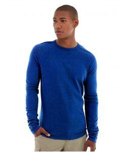 Mach Street Sweatshirt