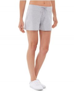 Maxima Drawstring Short-29-Gray